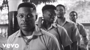 Falz - The Curriculum (Moral Instruction)